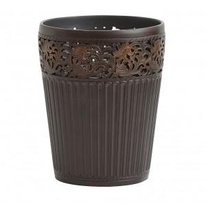 Корзина для мусора Croscill Marrakesh 6A0-005O0-1351/712