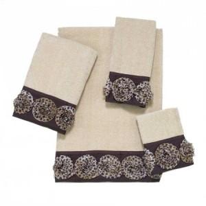 Полотенце для рук Avanti Chic 035442LIN