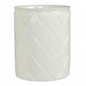 Корзина для мусора Creative Bath Cottage COT54PAS