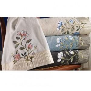 Полотенце банное Avanti Jardin 036431GTE