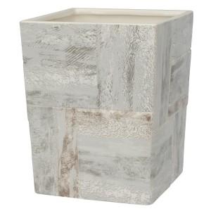 Корзина для мусора Creative Bath Quarry QRY54STN
