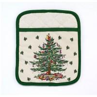 Avanti Прихватка Spode Christmas Tree