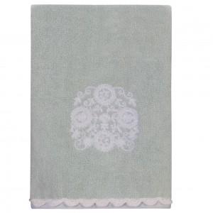 Полотенце для рук Creative Bath Boho TJ1234HAQ