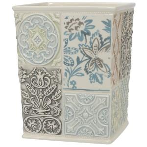 Корзина для мусора Creative Bath Veneto VNO54NAT