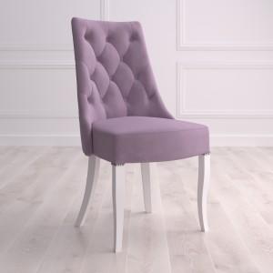 Стул Studioakd chair2 HM26 Светло-фиолетовый