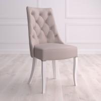 Стул Studioakd chair2 MR1 Бежевый