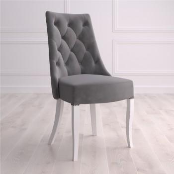 Стул Studioakd chair2 MR11 Серый