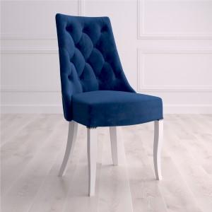 Стул Studioakd chair2 MR20 Синий