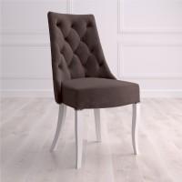 Стул Studioakd chair2 MR9 Коричневый