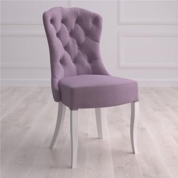 Стул Studioakd chair3 HM26 Светло-фиолетовый