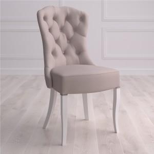 Стул Studioakd chair3 MR1 Бежевый