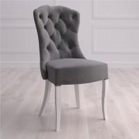 Стул Studioakd chair3 MR11 Серый