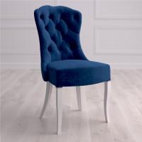 Стул Studioakd chair3 MR20 Синий