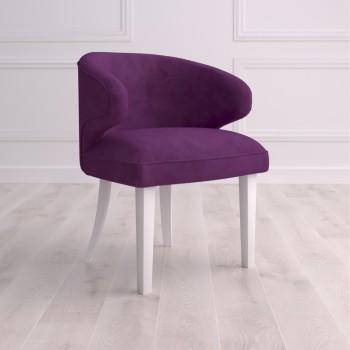 Стул Studioakd Тиволи chair ear HM29 Фиолетовый