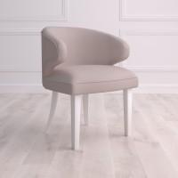 Стул Studioakd Тиволи chair ear MR1 Бежевый