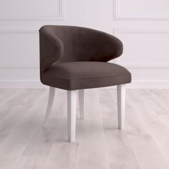 Стул Studioakd Тиволи chair ear MR9 Коричневый