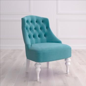 Кресло Studioakd Нолла chair pick MR14 Бирюзовый