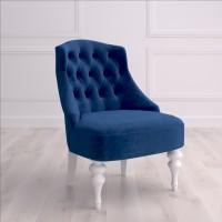 Кресло Studioakd Нолла chair pick MR20 Синий