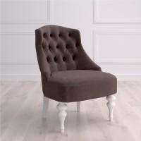 Кресло Studioakd Нолла chair pick MR9 Коричневый