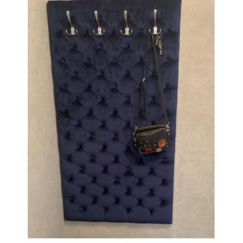 Стеновая панель с крючками Studioakd STP12