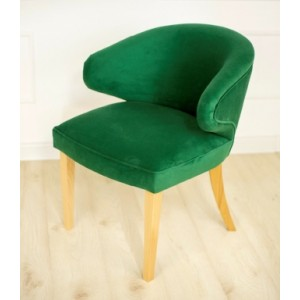 Кресло Studioakd Tivoli
