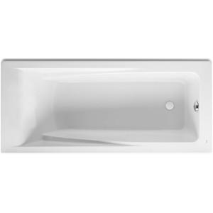 Акриловая ванна Roca Hall 170х75