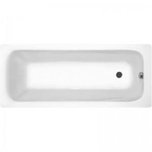 Акриловая ванна Roca Line 170x70