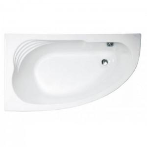 Акриловая ванна Roca Merida 170x100