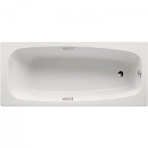 Акриловая ванна Roca Sureste N 150x70
