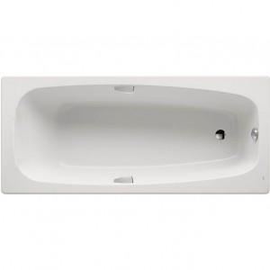 Акриловая ванна Roca Sureste N 160x70
