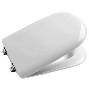 Крышка-сиденье для унитаза Roca Giralda 801461004
