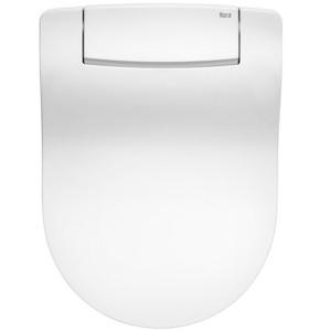 Крышка-сиденье для унитаза Roca Multiclin 804006001