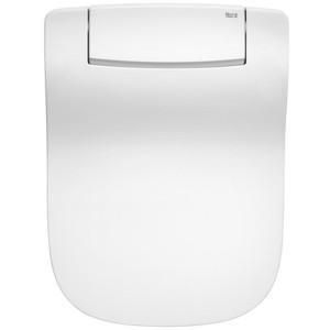 Крышка-сиденье для унитаза Roca Multiclin 804008001