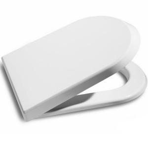 Крышка-сиденье для унитаза Roca Nexo 80164A004