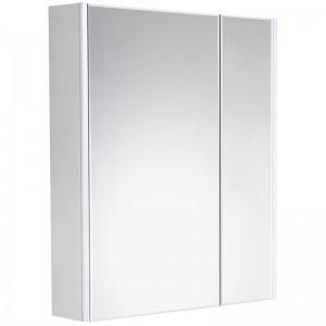 Зеркальный шкаф Roca Up 80 с подсветкой