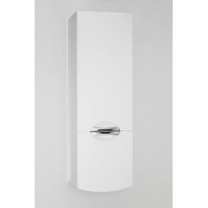 Шкаф-пенал Style Line Жасмин-2 36 Люкс, белый