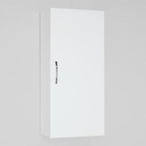Шкаф Style Line Эко Стандарт 36 белый