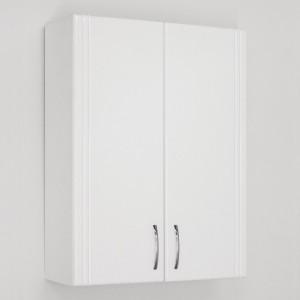 Шкаф Style Line Эко Стандарт 60 белый