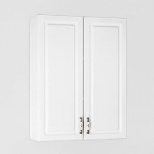 Шкаф Style Line Олеандр-2 60 Люкс, белый