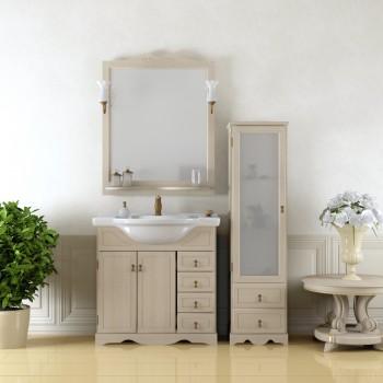 Мебель для ванной комнаты Opadiris Клио 70
