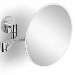 Поворотное косметическое зеркало Lansberger 75885-5