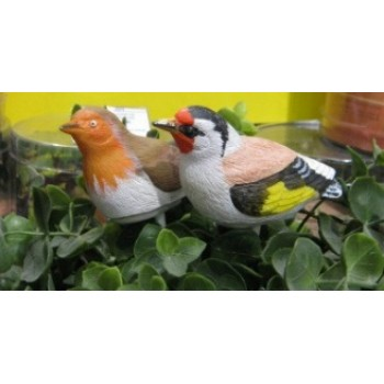 Индикатор влажности птичка 30801302