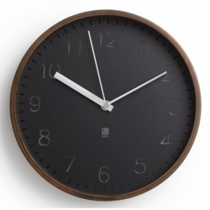 Часы настенные RIMWOOD Umbra 118140-746