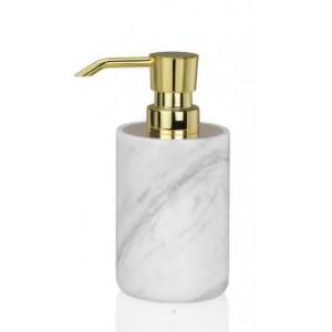 Дозатор для жидкого мыла Andrea House  BA15114