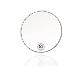 Зеркало с 5-ти кратным увеличением Andrea House BA09003
