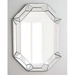 Зеркало Реджина LouvreHome