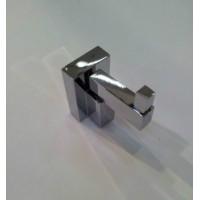 """Крючок """"Lingotto"""" Open Kristallux LT51.013"""