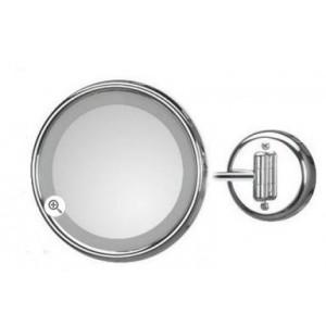 Косметическое настенное зеркало Koh-i-noor 20/0KK2