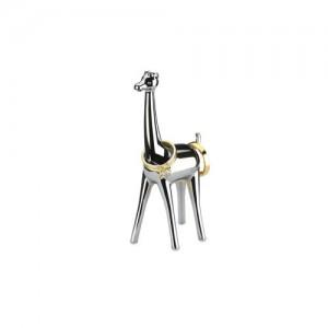 Держатель для колец Umbra 299223-158 Giraff