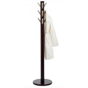 """Стойка для одежды Umbra """"Flapper"""" 320361-215Espresso"""